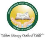 FUNDACION EDUCATIVA SANTIAGO APÓSTOL DE FONTIBÓN
